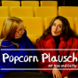Popcorn Plausch Podcast Download