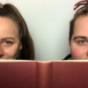 Das Büchercafe Podcast Download