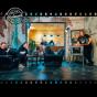Podcast Download - Folge REDENZEIT - Unser Jahresrückblick 2019 (2-2) online hören