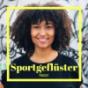 Sportgeflüster Podcast Download