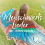 menschwärts Lieder Podcast Download