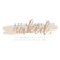 Let's get naked.