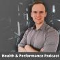Podcast Download - Folge Health & Performance - #169 Erst du, dann die anderen online hören