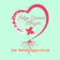 Folge Deinem Herzen - Der Befreiungspodcast für bewusstes Familienleben Podcast Download
