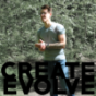 Create and Evolve Podcast Download