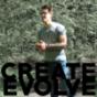 Create and Evolve