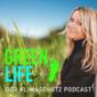 GREEN LIFE - Der Klimaschutz Podcast