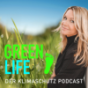 GREEN LIFE Podcast Download