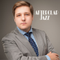Afterclap Jazz Podcast Download