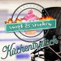 Sweet and Smokey Küchentratsch (Küchentratsch) Podcast Download