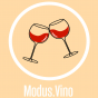 Podcast Download - Folge Modus.Vino6 online hören