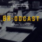 BH-odcast Podcast Download