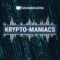 Krypto-Maniacs: Der Krypto-Podcast von Gründerszene Podcast Download