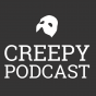 Creepy Podcast Podcast Download