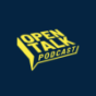 Open Talk Podcast Podcast Download