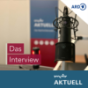 Das Interview von MDR AKTUELL Podcast Download