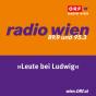 Radio Wien - Leute bei Ludwig Podcast Download