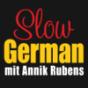 Slow German Podcast Download