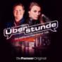 Überstunde – mit Marina Weisband und Michael Bröcker Podcast Download
