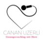 Let Your Heart Sing!- Gesangscoaching  mit Herz für deine Stimme Podcast Download