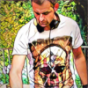In the Mix  No.5  Dj Cyrus B Podcast Download