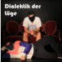 Dialektik der Lüge Podcast Download