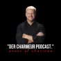 Der Charmeur Podcast Podcast Download