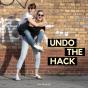 Undo The Hack Podcast Download