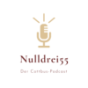 Nulldrei55 - Der Cottbus-Podcast Podcast Download
