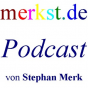 Stephans Welt Podcast Download