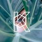 GKT Corona Virus Podcast Download