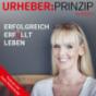 Podcast : Das Urheber-Prinzip