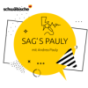 Sag's Pauly – der Interview-Podcast Podcast Download