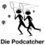 Die Podcatcher Podcast Download