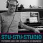 Stu – Stu – Studio! Popstars und ihre kreativen Geheimnisse Podcast Download