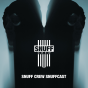 Snuff Crew Snuffcast Podcast Download