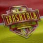 Trashtalk - Der DEG-Podcast Podcast Download