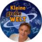 Kleine große Welt – Der Kinderhörbuch-Podcast mit Dirk Kauffels Podcast Download