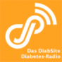 DiabSite Diabetes-Radio Podcast Download