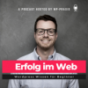 Erfolg im Web - Websites & Digital Marketing für Beginner Podcast Download
