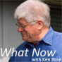 What Now Podcast Download