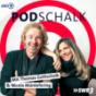 Podschalk Podcast Download