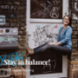 Stay in balance! Podcast Download
