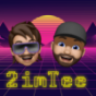 2imTee Podcast Download