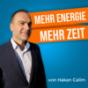 MehrEnergieMehrZeit Podcast Download