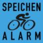 Podcast Download - Folge Episode 2: nach erstem Training: Tausche Fahrrad gegen Boot online hören