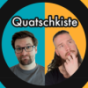 Quatschkiste Podcast Download