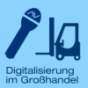Digitalisierung im Großhandel Podcast Download