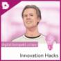 Innovation Hacks -- by digital kompakt Podcast Download