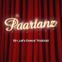 Paartanz Podcast Download